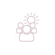 Konferenz Icon