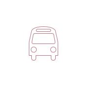 Bus Icon